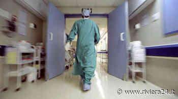 Coronavirus, in provincia di Imperia diminuiscono i casi ma aumentano i decessi in Liguria - Riviera24