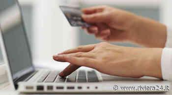Boom di acquisti online in provincia di Imperia, l'e-commerce cresce del 15% - Riviera24