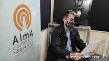 AlmA Londrina Rádio Web lança nova programação em 2020 - Bonde. O seu Portal de Notícias do Paraná