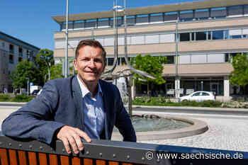 Freital-Entwickler trotzen der Krise - Sächsische Zeitung