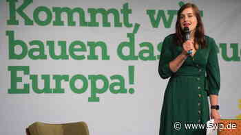 Walter Feucht gegen Ernst Prost: Das sagen bekannte Ulmer zum Streit – Auch OB Czisch äußert sich - SWP