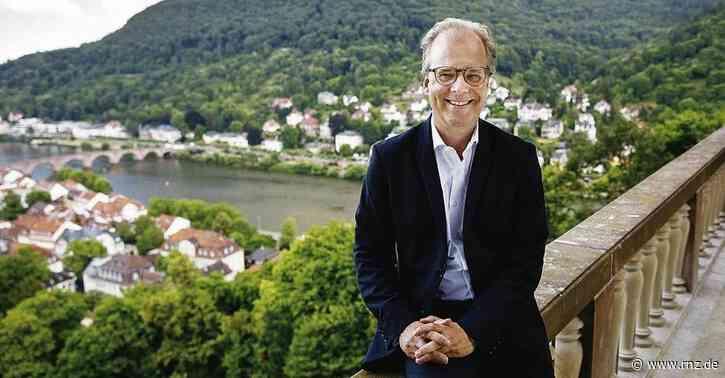 """""""Kammermusik plus"""" Heidelberg:  """"Alle wollen, dass es wieder losgeht - egal wie"""""""