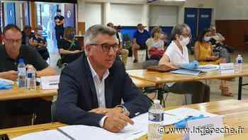 Cahors. Le tour de chauffe pour l'opposition municipale - ladepeche.fr
