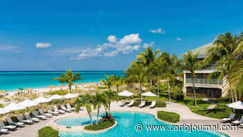 Turks and Caicos to Reopen for Tourism July 22 Caribbean Journal - Caribbean Journal