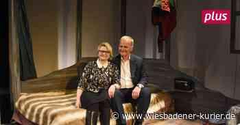 Salon-Theater in Taunusstein muss ausziehen - Wiesbadener Kurier