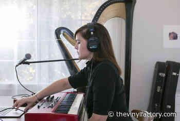 Julianna Barwick releasing new album on Ninja Tune, Healing Is A Miracle - The Vinyl Factory
