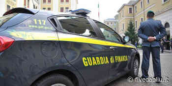 "Sassari, operazione ""All Blacks"". Indagati imprenditori per frode fiscale internazionale e sequestrati oltre 3 milioni di euro - Fivedabliu"