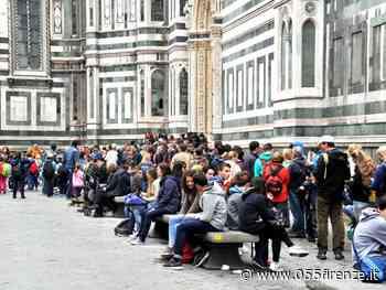 'Feel Florence', la nuova app che mira ad un turismo più sostenibile a Firenze e nel fiorentino - 055firenze