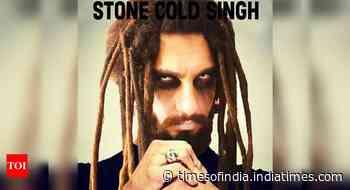 John Cena dubs Ranveer as 'Stone Cold Singh'