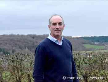 Saint-Vallier : Soutien à l'entreprise GERBE « Montceau News   L'information de Montceau les Mines et sa region - Montceau News