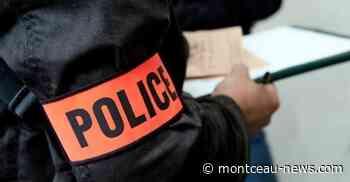 Vol de scooter à Saint-Vallier « Montceau News   L'information de Montceau les Mines et sa region - Montceau News