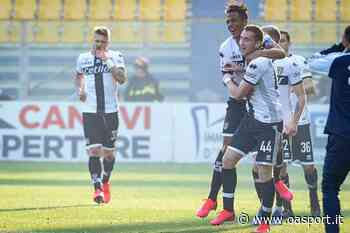 Calendario Parma Serie A: date e programma di tutte le partite da giugno ad agosto - OA Sport
