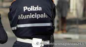 Sgomberata la ex scuola di Baganzola dalla Polizia Locale di Parma - Emilia Romagna News 24