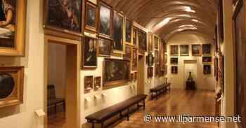 Parma, da domani via i sigilli ai Musei Civici: aperti anche il 2 giugno - Luca Galvani