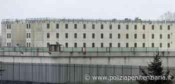 """Nuovo padiglione del carcere di Parma, Lega: """"Impensabile alzare a 200 numero dei detenuti"""" - Polizia Penitenziaria"""