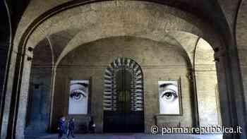 Parma, la Pilotta riapre con la mostra Fornasetti Theatrum Mundi - La Repubblica