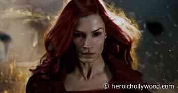 'X-Men' Director Teases Alternate 'Dark Phoenix' Famke Janssen Plans - Heroic Hollywood