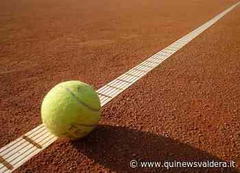 """Tennis club, ci vuole una convenzione"" - Qui News Valdera"