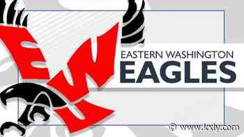 EWU's Barriere and Ojoh named Hero Sports preseason All-Americans - KXLY Spokane