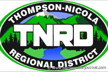 RV habitation once again a discussion topic for TNRD - Barriere Star Journal