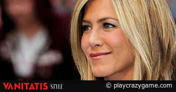 The brutal exercise that makes Jennifer Aniston revealed by his coach - Play Crazy Game