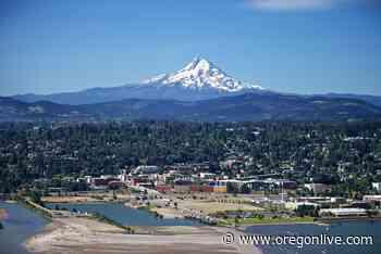 Hood River coronavirus outbreak linked to Duckwall Fruit - OregonLive
