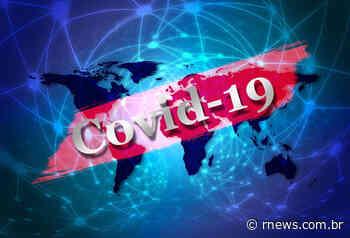 Quatro bairros lideram casos de Covid-19 em Caieiras - RNews