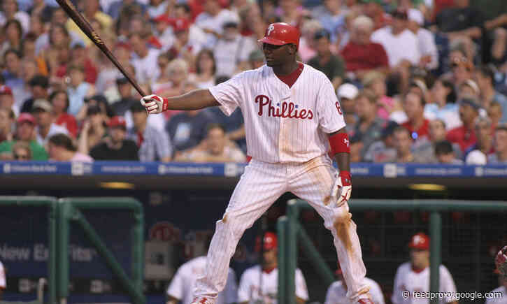 Phillies Nation Perfect Season: Ryan Howard walks it off against Rockies