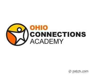 Hamilton County students recognized for academic achievement - Patch.com