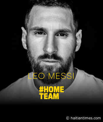 Why Mindfulness Matters with Leo Messi - Haitian Times