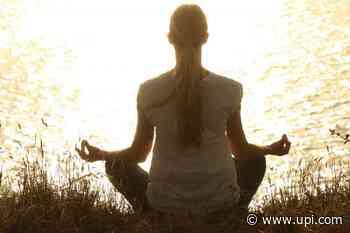 Mindfulness may ease the emotional burden of MS - UPI News