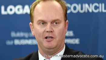 Roar boss lashes Sydney hub call - Western Advocate