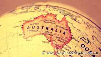 Australian borders: when should we reopen them? - Western Advocate