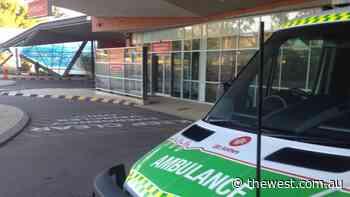 Police name driver killed in Geraldton crash - The West Australian