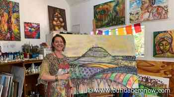 Earth Circle Studio and cafe reopens in Bargara - Bundaberg Now