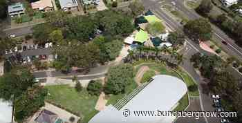 Celebrate National Botanic Gardens Day this weekend – Bundaberg Now - Bundaberg Now