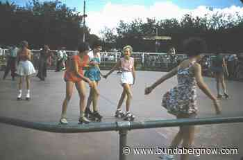 Local history: outdoor skating rink a grand memory – Bundaberg Now - Bundaberg Now