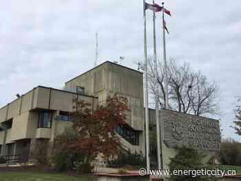 Fort St. John Provincial Court to reopen June 15 - Energeticcity.ca