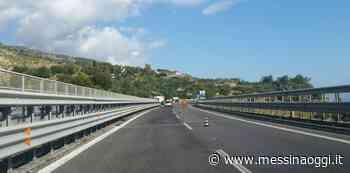 A18, maxi appalto per asfaltarla da Tremestieri a Giarre - Messina Oggi