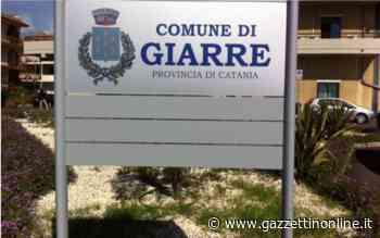 """Giarre, operazione Jungo: il plauso del sindaco D'Anna. """"Adesso stretta sugli ambulanti. L'Ente si costituirà parte civile"""" - Gazzettinonline"""