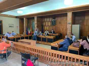 Giarre, primo acceso Consiglio comunale della Fase 2 - Gazzettinonline