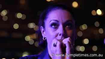 Celeste's mistake in $51m drama - Gympie Times