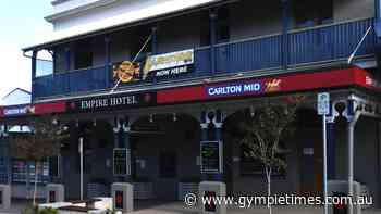 Full list of Gympie region pubs to reopen for dine-in - Gympie Times