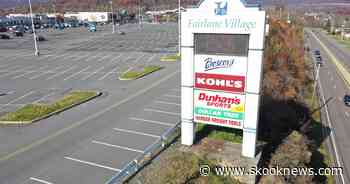 Dunham's Sports, Michael's, and Kohl's Reopening at the Fairlane Village Mall - Skook News