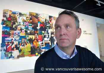North Vancouver art gallery director chosen to curate Canada pavilion at 2022 Venice Biennale - Vancouver Is Awesome