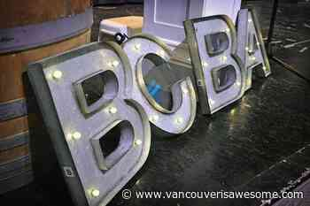 BC Beer Awards cancels 2020 event - Vancouver Is Awesome