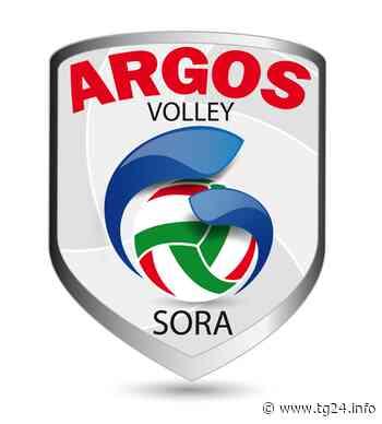 Volley – L'Argos Volley Sora rinuncia alla SuperLega - TG24.info