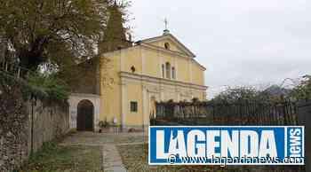 Avigliana: è saltata la stagione in Santa Maria Maggiore - http://www.lagendanews.com