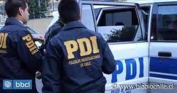 Detienen a hombre acusado de robo en minimarket de Ancud: especies fueron encontradas en su casa - BioBioChile