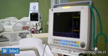 Habilitan 6 camas críticas en Hospital San Carlos de Ancud para hacer frente a pandemia de Covid-19 - BioBioChile